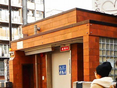 大阪・久左衛門と宗右衛門町20