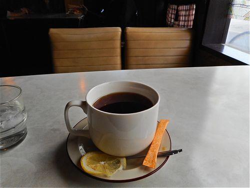 武州長瀬・喫茶と散策3
