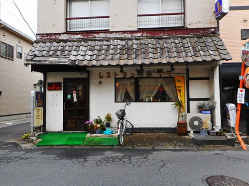 武州長瀬・喫茶と散策13