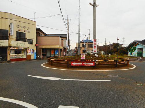 武州長瀬散策14