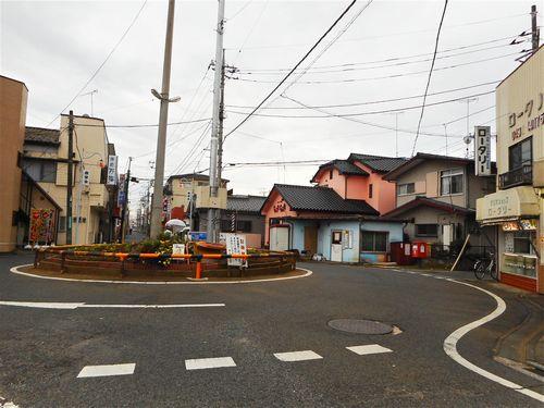 武州長瀬散策21