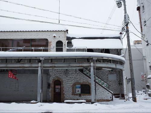 彦根銀座商店街3