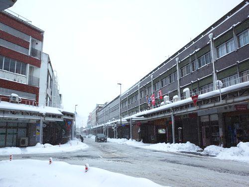 彦根銀座商店街5