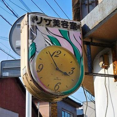 門司港・栄町銀天街21