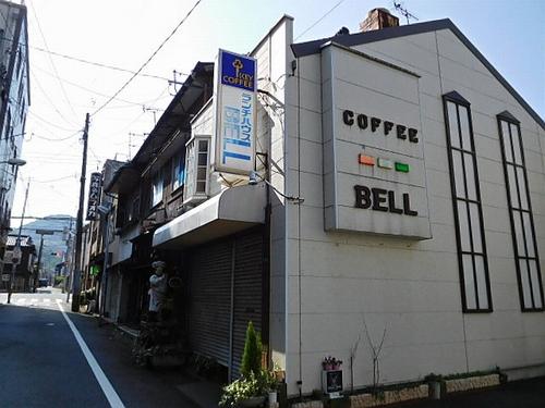 門司港・栄町銀天街19