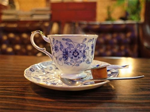 日立・純喫茶ウイーン12