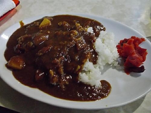 業平・ポッコ12