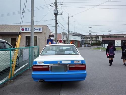 野州平川・ドコ2