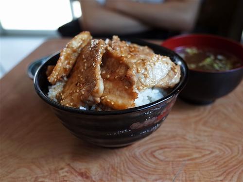 原当麻・キリン食堂7
