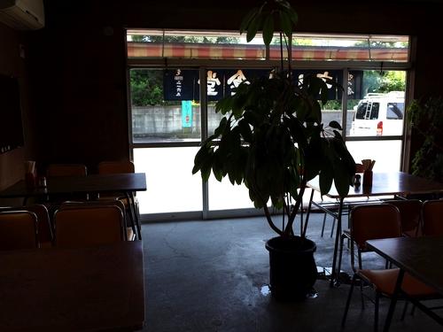 原当麻・キリン食堂3