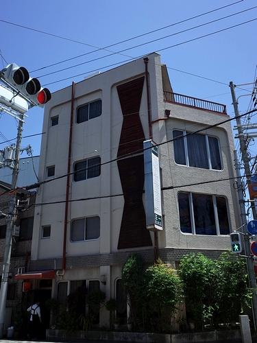 福島・玉一総本店3