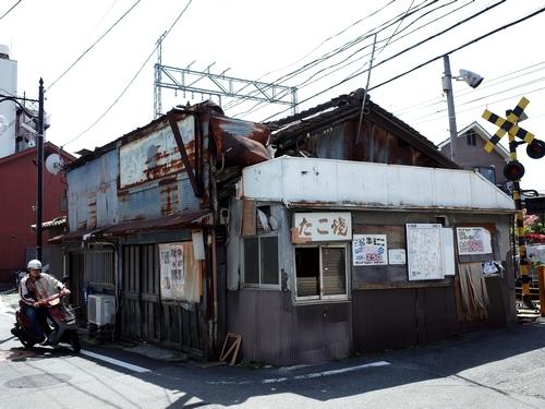 奈良の郡山散策23