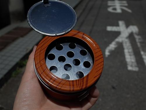 南橋本・コロンビア14
