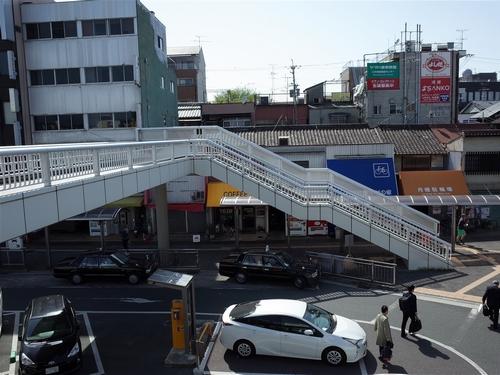 大和高田・西岡2