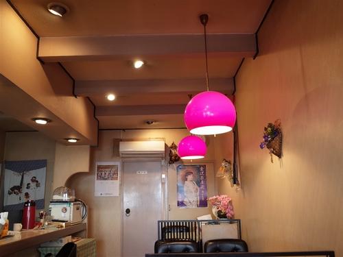 大和高田・西岡5