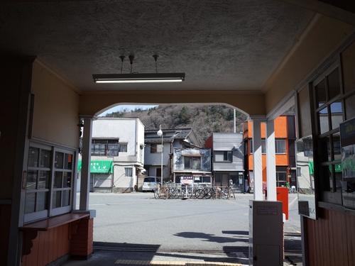 谷村町】雨花(UKA)2