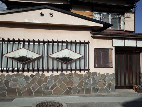 月江寺・ミリオン通り6