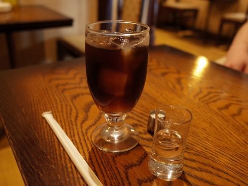 鳥取・亜羅啡香(アラビカ)5