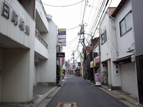 米子・朝日町1
