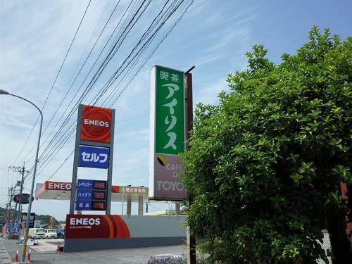 鳥取・島根県境7