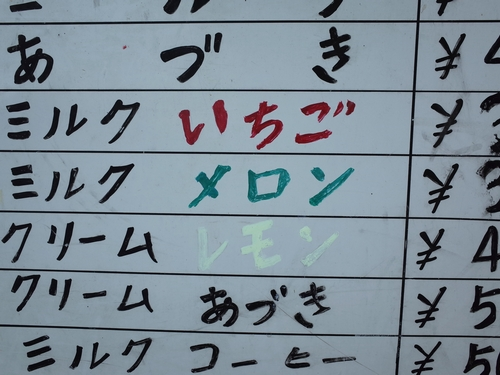 相模湖公園・カヌー4