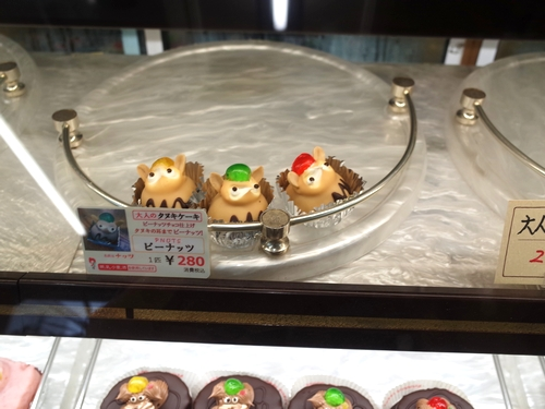 松本・翁堂本店11