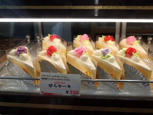松本・翁堂本店16