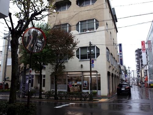 松本・翁堂本店1