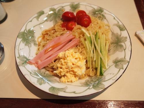 葛西・珈琲専門店マリン10