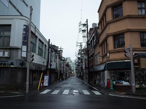 上諏訪・スズキヤ11