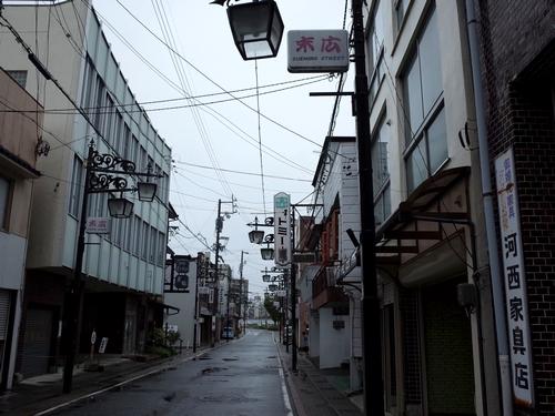 上諏訪・スズキヤ12