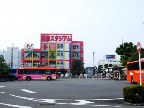愛媛県松山市2