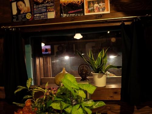 吹上・画廊喫茶 蟻巣5