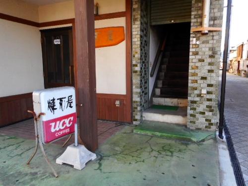 上州富岡・富岡製糸場周辺23