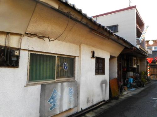上州富岡・富岡製糸場周辺2
