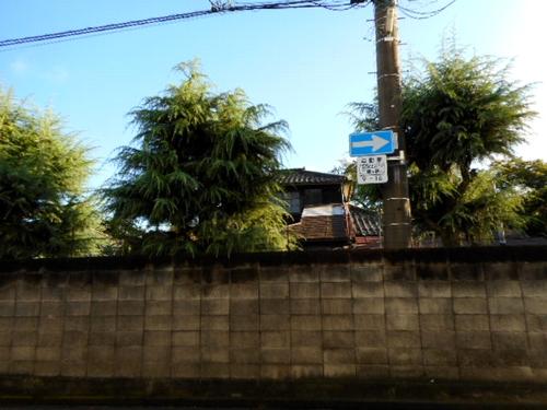 上州富岡・富岡製糸場周辺5