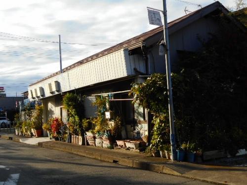 上州富岡・富岡製糸場周辺7