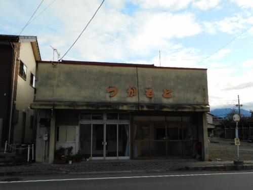 上州富岡・富岡製糸場周辺17