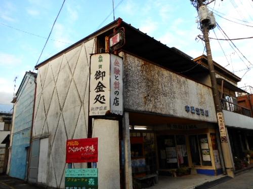 上州富岡・富岡製糸場周辺30