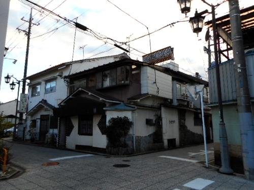 上州富岡・富岡製糸場周辺34