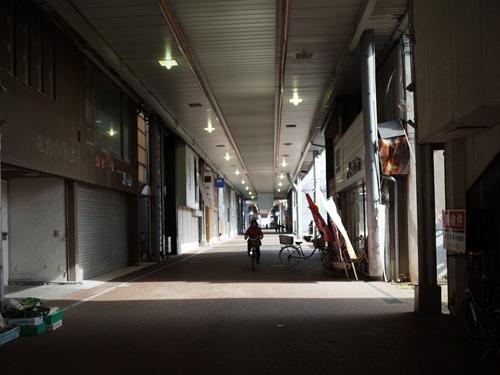 坂出北口商店街11