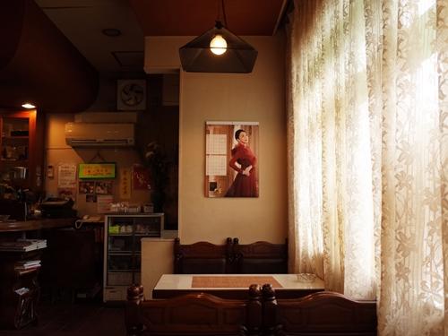 小見川・マランド7