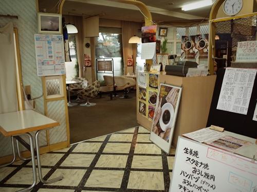 小見川・純喫茶光洋15