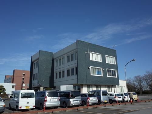 神栖・国道124号4