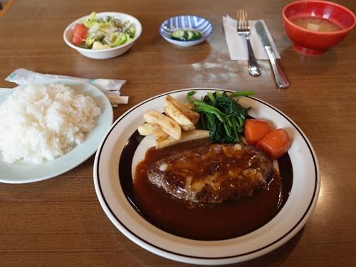 神栖・知手団地・ローハイド6