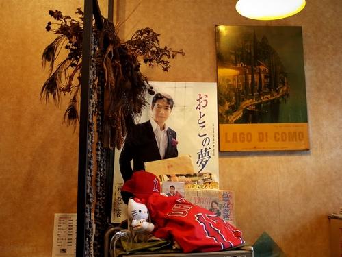泉岳寺・コモ(COMO)12