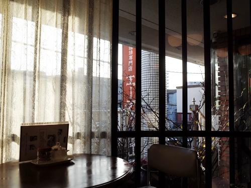 上福岡・エーデル8