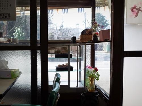 鶴ヶ島・伊勢屋10