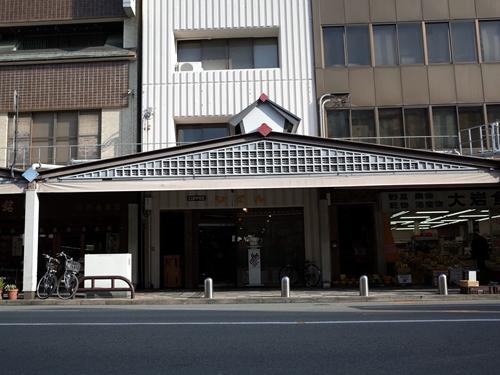 徳島・びざん2
