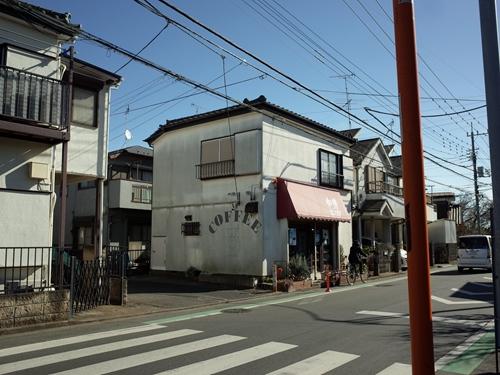 東村山・ポイント3